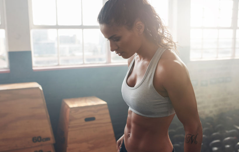 woman-working-out-photo-all-secure-foundation