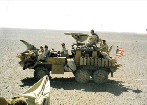 Tom-Satterly-on-military-vehicle-image