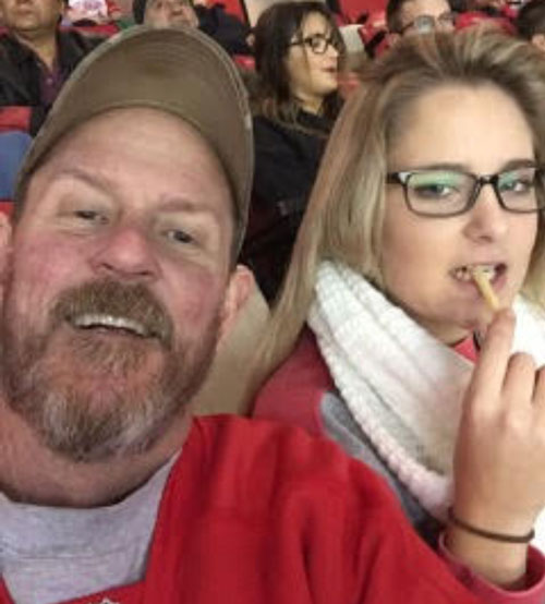 Kevin-and-daughter-at-sports-game