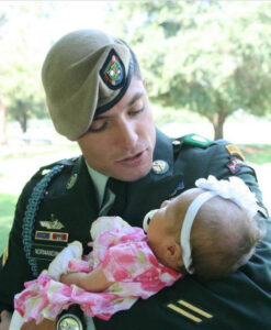 Ryan-Normandin-and-infant-daughter-image
