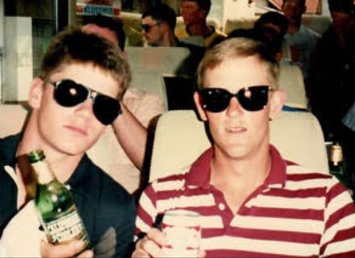 Young-Kevin-and-friend-image