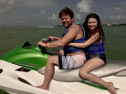 all-secure-dad-daughter-jetski-image