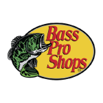 bass-pro-shop-logo-all-secure-foundation