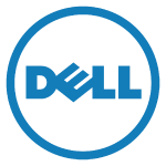 dell-logo-all-secure-foundation