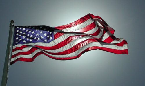 image-of-american-flag-all-secure-foundation