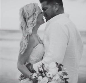 image-of-bride-and-groom-all-secure-foundation