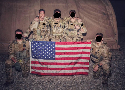 image-of-men-in-military-with-flag-all-secure