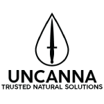 uncanna-logo-all-secure-foundation