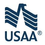 usaa-logo-all-secure-foundation