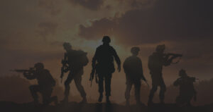 all-secure-army-men-image