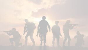 all-secure-army-men-light-image