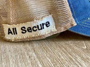 all-secure-foundation-hat-image5