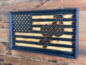 all-secure-foundation-merica-flag-product-image