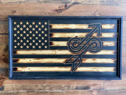 all-secure-foundation-merica-flag-product-image2