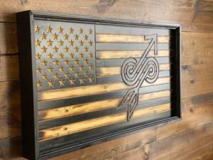 all-secure-foundation-merica-flag-product-image3