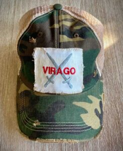 all-secure-foundation-virago-camo-hat-image6