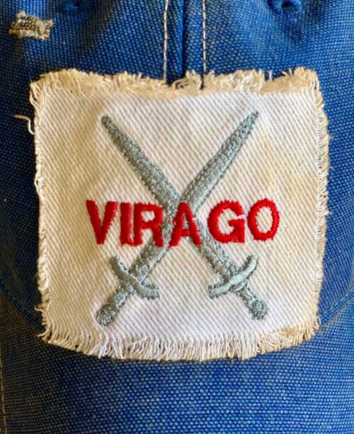 all-secure-foundation-virago-hat-image4