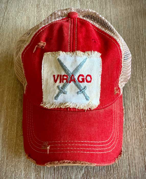 all-secure-foundation-virago-red-hat-image5