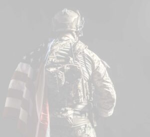 light-photo-of-soldier-with-flag-all-secure-foundation